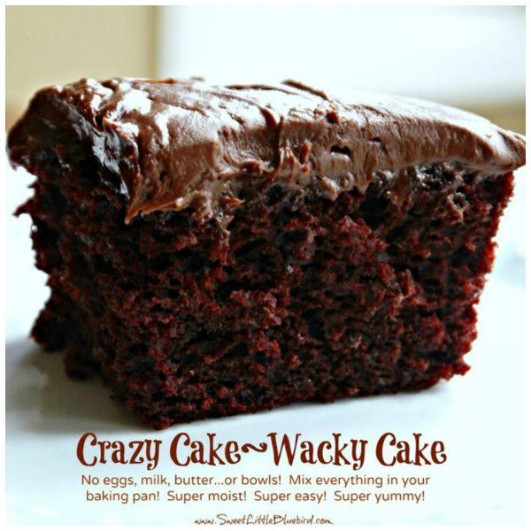 Chocolate Crazy Wacky Cake 1 (1)